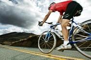 Ευρωπαϊκό βραβείο σε Καρδίτσα και Ρέθυμνο για ασφαλές περπάτημα και ποδηλασία