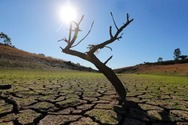 Αυτοί είναι οι δήμοι της Δυτικής Ελλάδας που θα επηρεαστούν περισσότερο από την κλιματική αλλαγή