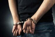 Πάτρα: Toν τσάκωσαν για καταδικαστική απόφαση