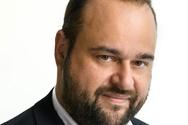 Βασίλης Αϊβαλής για τρένο: «Υπάρχουν προμελέτες για την υπόγεια χάραξη»