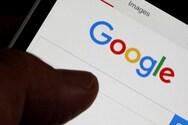 Κορωνοϊός - Έτοιμη η πλατφόρμα ιχνηλάτησης επαφών της Google και της Apple