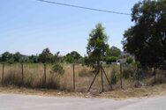 Ο Δήμος Πατρέων καλεί τους ιδιοκτήτες οικοπέδων να φροντίσουν για την αποψίλωση και τον καθαρισμό τους