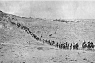 H Περιφέρεια Δυτικής Ελλάδας τιμά τη μνήμη της Γενοκτονίας των Ποντίων
