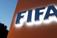 Τα σχέδια της FIFA για συμβόλαια, δανεισμούς και μεταγραφές