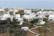 Ένα ταξίδι στον χρόνο από τη Σαντορίνη του σήμερα, στην Ελλάδα του χθες (video)