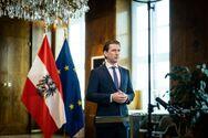 ΕΕ: Η αντιπρόταση του κουαρτέτου της λιτότητας για το Ταμείο Ανάκαμψης