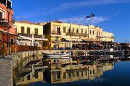 Ρέθυμνο: Ιδρύεται σχολή ξεναγών για την ενίσχυση και αναβάθμιση των υπηρεσιών του τουρισμού