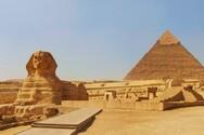 Η Αίγυπτος ποντάρει στον τουρισμό