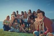 Harry Styles: Αφιέρωσε το βίντεο κλιπ του