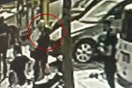 Επίθεση με βιτριόλι: «Δεν ήθελε να σκοτώσει την 34χρονη, αλλά να καταστρέψει τη ζωή της»