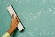 Διαδικτυακή εκδήλωση του ΣΥΡΙΖΑ Αχαΐας με θέμα το πολυνομοσχέδιο για την εκπαίδευση