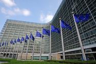 Ταμείο Ανάκαμψης: Η Κομισιόν εξετάζει συμβιβαστική πρόταση