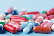Εφημερεύοντα Φαρμακεία Πάτρας - Αχαΐας, Δευτέρα 25 Μαΐου 2020