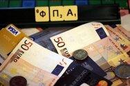 Σενάρια για μονιμοποίηση των μειώσεων ΦΠΑ