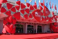 Το Φεστιβάλ Κινηματογράφου της Βενετίας θα γίνει τον Σεπτέμβριο