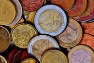 Πρωτογενές έλλειμμα 1,516 δισ. ευρώ στο τετράμηνο Ιανουάριος - Απρίλιος