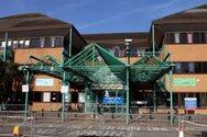Βρετανία: Νοσοκομείο αρνείται νέες εισαγωγές ασθενών για να σταματήσει η εξάπλωση του κορωνοϊού