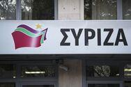 ΣΥΡΙΖΑ: Η κυβέρνηση διαλύει την αγορά εργασίας και εκτινάσσει την ανεργία