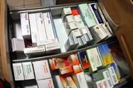 Εφημερεύοντα Φαρμακεία Πάτρας - Αχαΐας, Τρίτη 26 Μαΐου 2020
