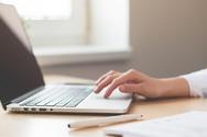 Κορωνοϊός: Ινστιτούτο στην Γερμανία προτείνει περισσότερο εργασία κατ' οίκον
