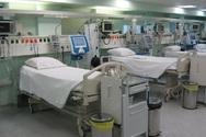 Παγκράτι: Σε κρίσιμη κατάσταση νοσηλεύεται ο τεχνικός μετά το ατύχημα στο ανσασέρ