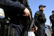 Παγκόσμια έρευνα για την ψυχική υγεία στα αστυνομικά σώματα