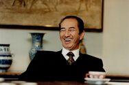 Στάνλεϊ Χο - Πέθανε ο βασιλιάς του τζόγου στο Μακάο
