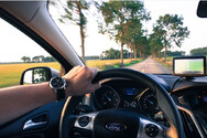 Στα ΚΕΠ για έναρξη επαγγέλματος και ίδρυση σχολής οδηγών