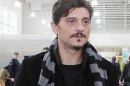 Ο Δημήτρης Γιαννακόπουλος ανοίγει τα χαρτιά του στις 3 Ιουνίου