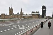 Βρετανία: Πάνω από 47.000 οι νεκροί από τον κορωνοϊό