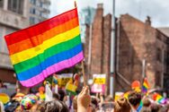 H Κόστα Ρίκα θα επιτρέπει τους γάμους μεταξύ ομοφύλων