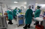 Έρευνα: Και οι ασθενείς με ήπια συμπτώματα κορωνοϊού φαίνεται ότι αναπτύσσουν αντισώματα