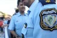 Πάτρα: Βρέθηκε στα χέρια των αρχών για έκτιση υπολοίπου ποινής