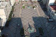 Πάτρα: Τα πληρώματα πάνε πλατεία Γεωργίου για... μια