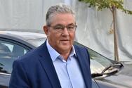 Δυτ. Ελλάδα: Οι ευχαριστίες ενός χωριού στην Ηλεία προς τον Δημήτρη Κουτσούμπα