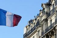 Η γαλλική οικονομία ξαναβρίσκει τους ρυθμούς της