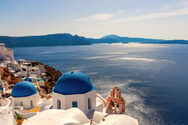 Τουρισμός - Μέχρι το τέλος της εβδομάδας η ανακοίνωση των πρώτων χωρών που θα στείλουν ταξιδιώτες