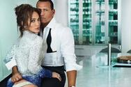 Jennifer Lopez - Ανέβαλε το γάμο της με τον Alex Rodriguez