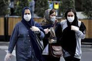 Ιράν: Πατέρας αποκεφάλισε την 14χρονη κόρη του ενώ κοιμόταν
