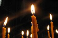 Ηλεία: Έφυγε από τη ζωή ο Παύλος Βαβλιάρας