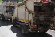 Πάτρα: Προέγκριση δημοπράτησης προμήθειας σταθμών μεταφόρτωσης απορριμάτων