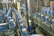 Covid-19: Οδηγός για τη βιομηχανία τροφίμων