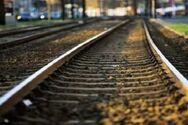Πάτρα: Η Δημοκρατική Κίνηση Μηχανικών για το έργο της νέας σιδηροδρομικής γραμμής