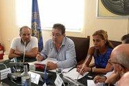 Πάτρα: Την ερχόμενη Δευτέρα συνεδριάζει το Δημοτικό Συμβούλιο