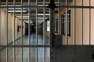 Αλεξανδρούπολη: Αυτοκτόνησε 46χρονος κρατούμενος