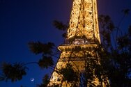 Γαλλία - Κορωνοϊός: Το Παρίσι βγαίνει από την «κόκκινη ζώνη»