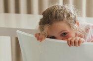 Κορίτσι γεννήθηκε με δεύτερο στόμα, χείλια και γλώσσα (φωτο)