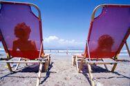 Ετοιμάζεται ενημερωτικός ιστότοπος για τους Ευρωπαίους που θα κάνουν διακοπές εντός ΕΕ