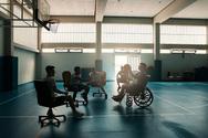 Κυκλοφορεί η μικρή μήκους ταινία του Βαγγέλη Νάκη «Ρόδα είναι και γυρίζει» (video)