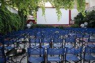 Πώς θα ανοίξουν από την 1η Ιουνίου οι θερινοί κινηματογράφοι